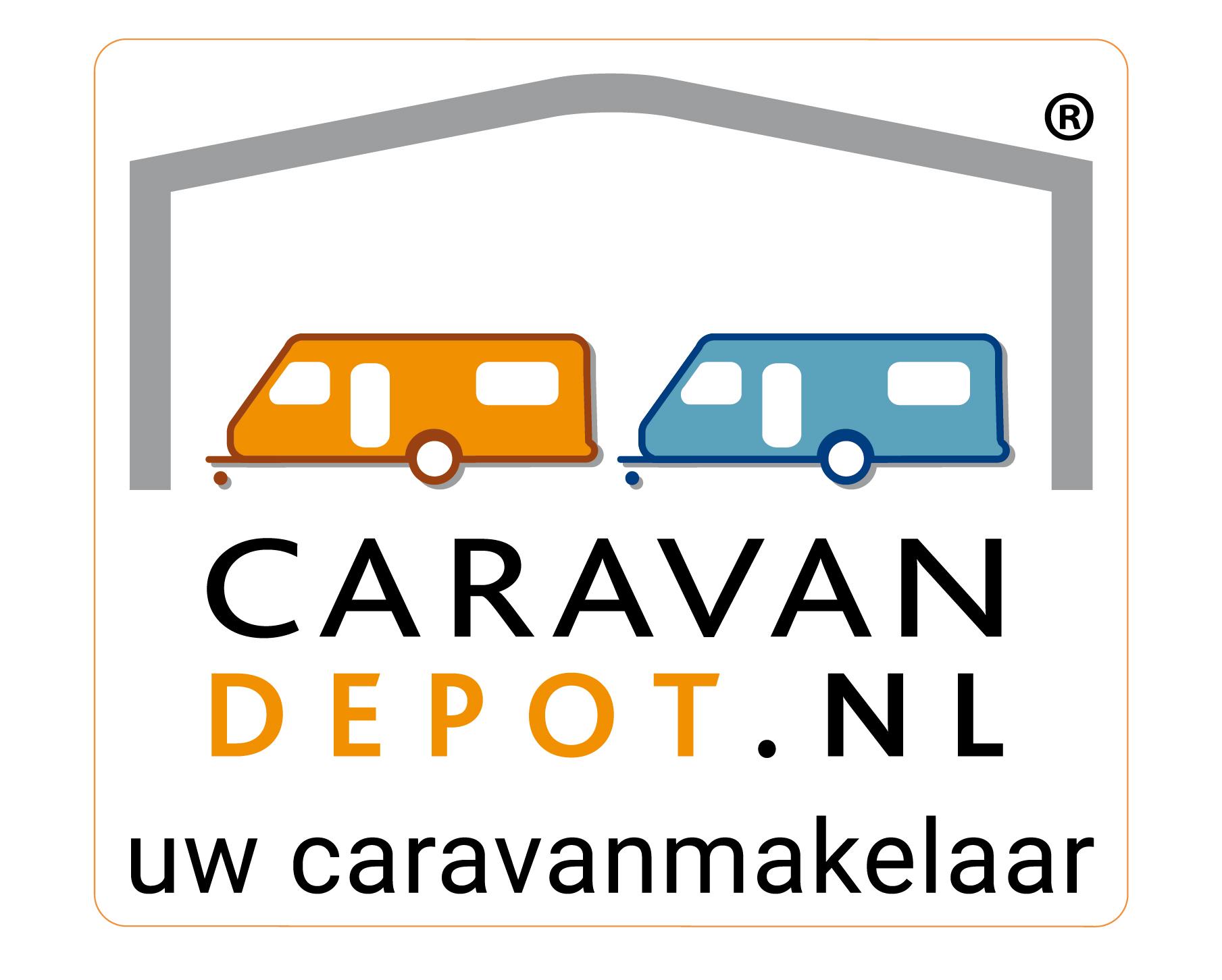 Caravan Depot